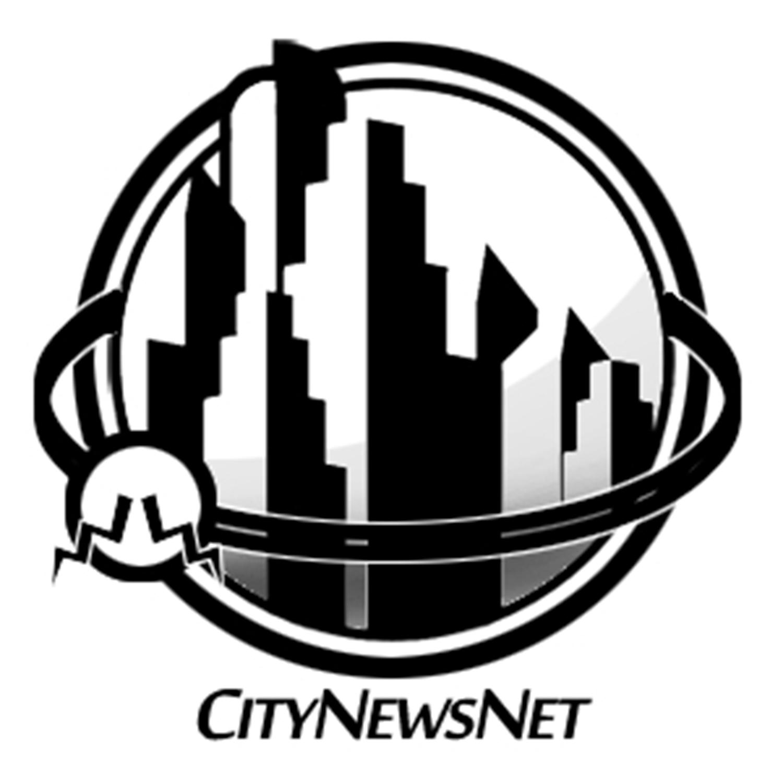 CityNewsNet