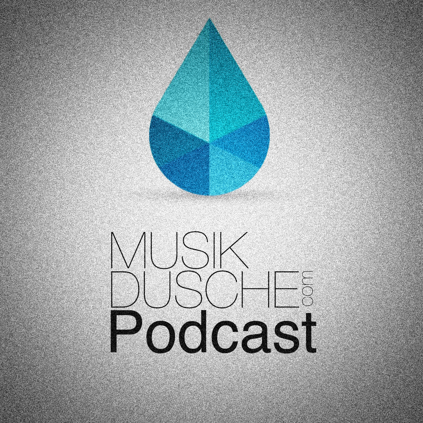 musikdusche Podcast