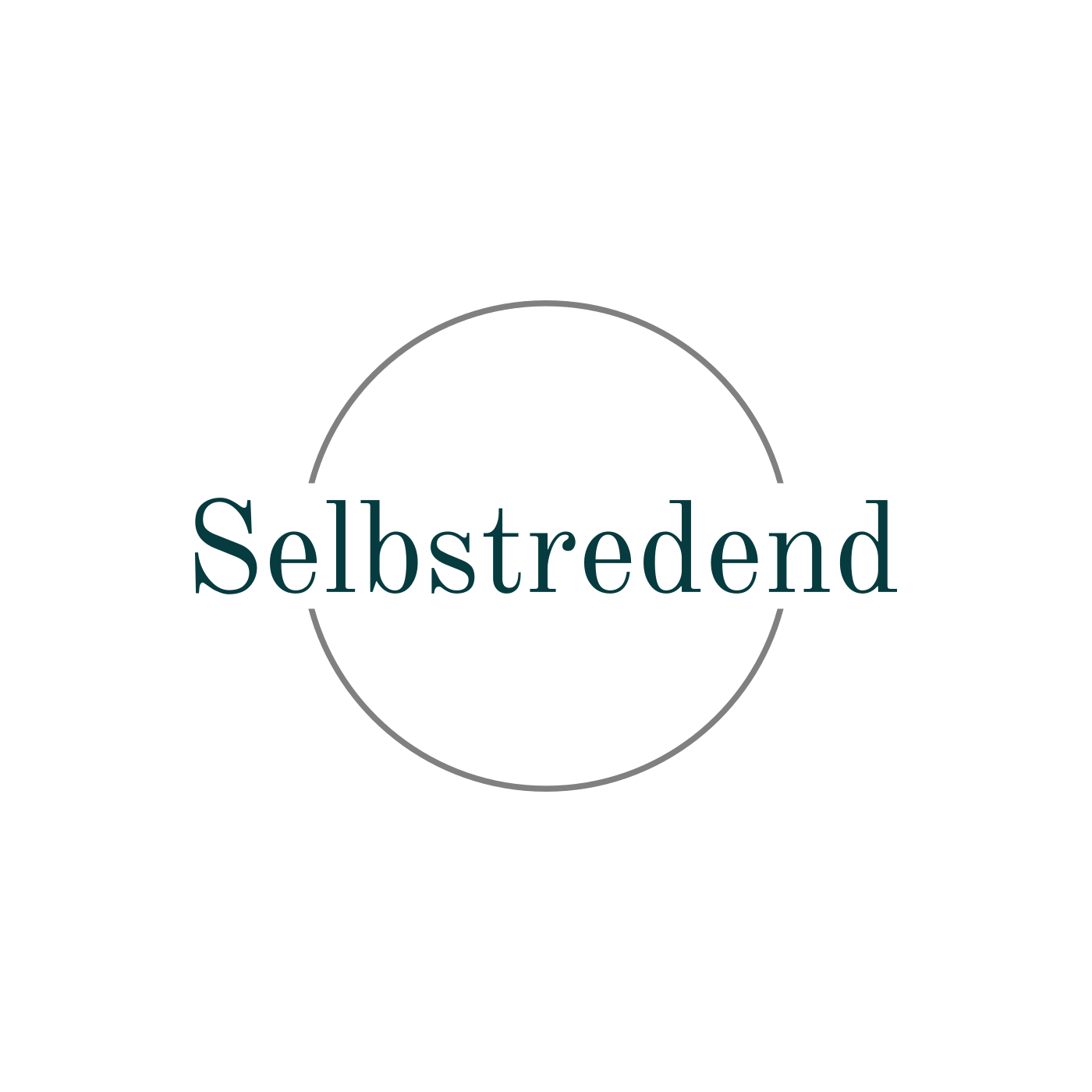 Selbstredend