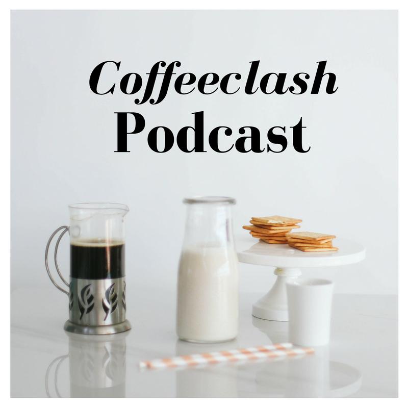 CoffeeClash